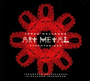 Art Metal-Vyakhyan-Kar