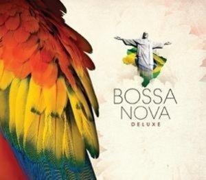 Bossa Nova Deluxe