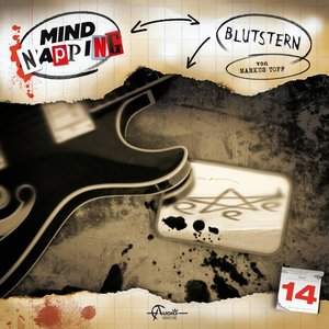 MindNapping 14 - Blutstern
