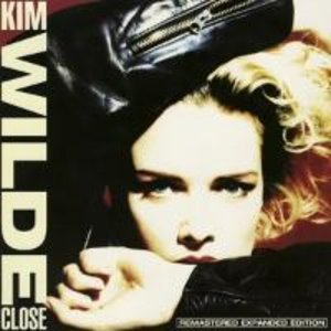 Close-25th Anniversary (Expanded Edition)