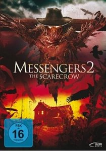 Messengers 2-The Scarecrow