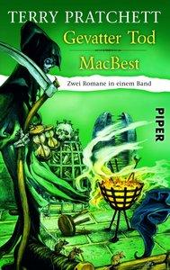 Gevatter Tod - MacBest