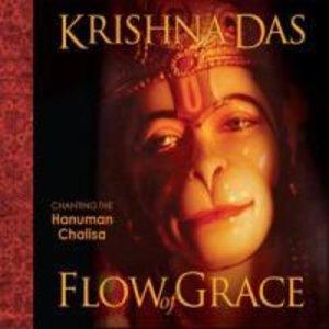 Flow Of Grace (2cds)