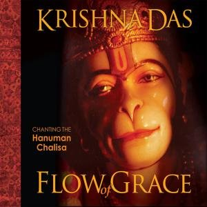Flow Of Grace (2cds)