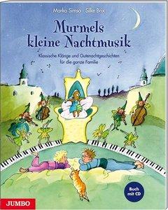 Murmels kleine Nachtmusik