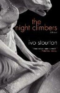 Night Climbers