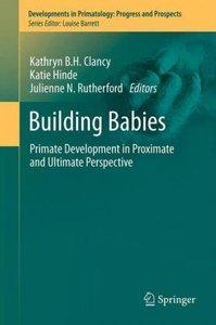 Building Babies