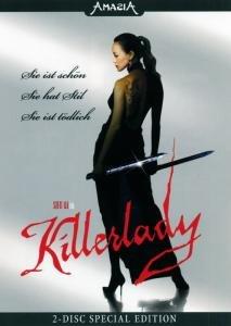 Killerlady (Amazia)