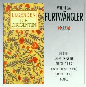 Furtwängler,Wilhelm