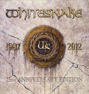 1987 (Ltd.Edition Marble Vinyl)