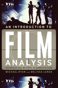 Introduction to Film Analysis