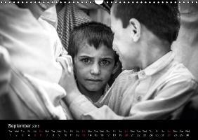 Beautiful Afghanistan (Wall Calendar 2015 DIN A3 Landscape) - zum Schließen ins Bild klicken