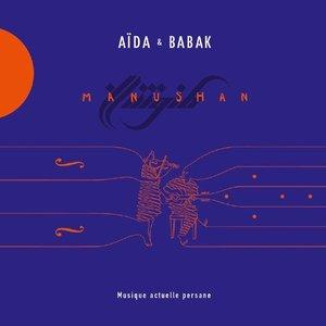 Aida & Babak