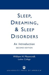 Sleep, Dreaming, and Sleep Disorders