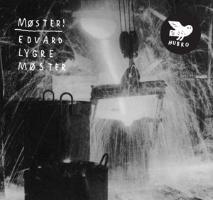 Edvard Lygre Moster - zum Schließen ins Bild klicken