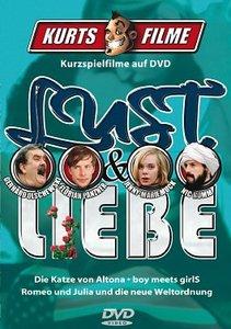 KurtsFilme-Lust & Liebe