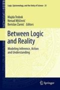 Between Logic and Reality