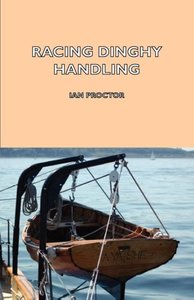 Racing Dinghy Handling