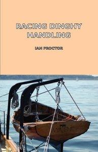 Racing Dinghy Handling