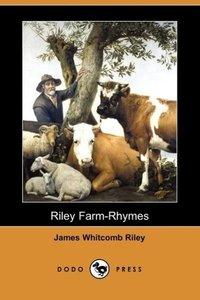 Riley Farm-Rhymes (Dodo Press)