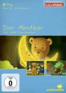 Play-Der Mondbär-Das Große Kinoabenteuer