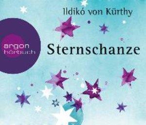 Sternschanze