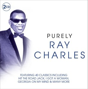 Purely-Ray Charles