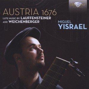 Austria 1676