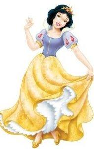 Funkelnde Prinzessinnen. Puzzle 100 Teile. Glitzerpuzzles