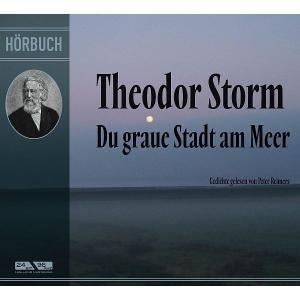 Du Graue Stadt Am Meer (Storm,Theodor)