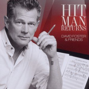 Hit Man Returns