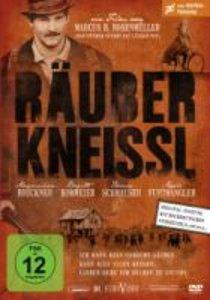 Räuber Kneißl (Weltbild) (DVD)