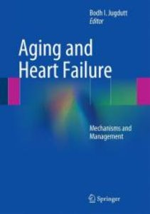 Aging and Heart Failure