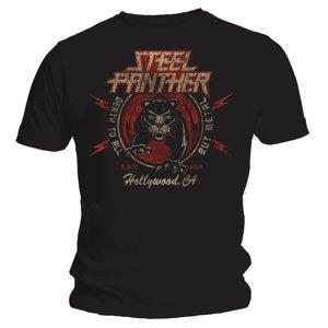 Death To All But Metal (T-Shirt,Schwarz,Gr.M)