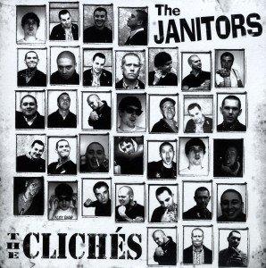 Split 7inch LP