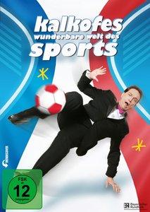 Wunderbare Welt Des Sports (Limited 2016 Auflage)