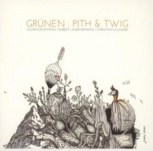 Pith & Twig