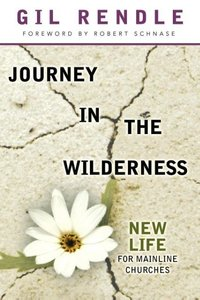 Journey in the Wilderness
