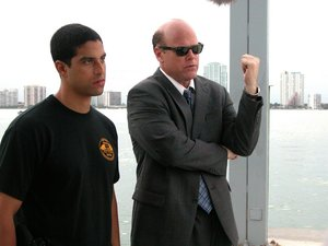 CSI: Miami-Season 9.2
