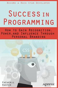 Success in Programming