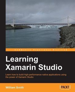 Learning Xamarin Studio