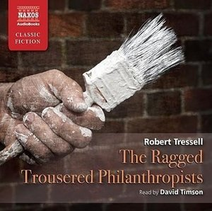 The Ragged Trousered Philantropists