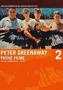 Peter Greenaway-Frühe Filme 2