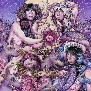 Purple (Black Vinyl Inkl.Downloadvoucher)