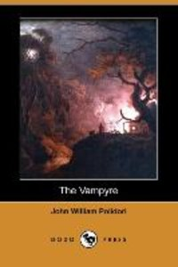 The Vampyre (Dodo Press)
