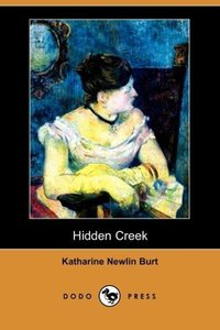 Hidden Creek (Dodo Press)