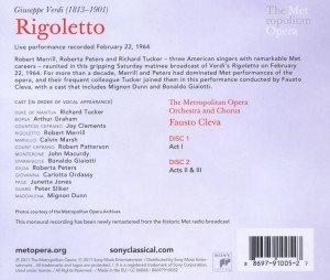Rigoletto (Metropolitan Opera)