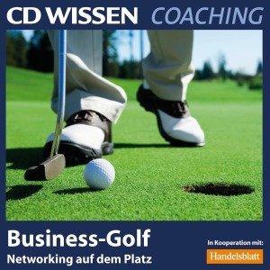 Business-Golf