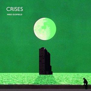 Crises (30th Anniversary)