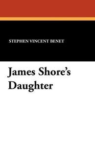James Shore's Daughter